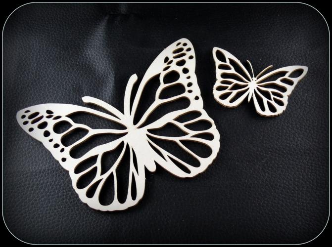 gd papillon a